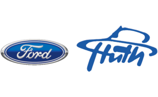 Ford Autohaus Huth