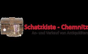 Schatzkiste Chemnitz