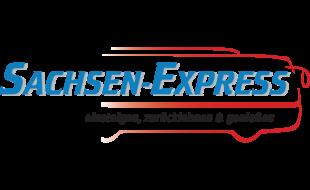 Sachsen-Express, Reisedienst Hammer GmbH