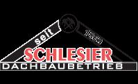 DACHBAUBETRIEB SCHLESIER