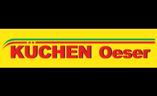 Küchen Oeser