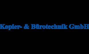 Kopier- und Bürotechnik GmbH