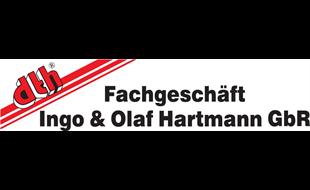Bild zu dth Hartmann GbR in Chemnitz