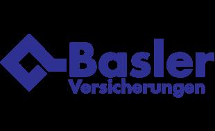 Bild zu Basler Versicherung Generalagentur Horst Grundmann in Plauen