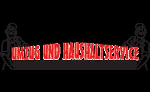 Bild zu Bräuer Gerd Umzugs- & Haushaltsservice in Freiberg in Sachsen