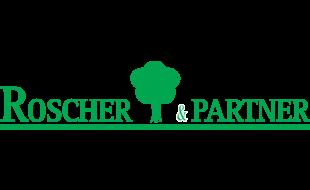 ROSCHER & PARTNER Garten- u. Landschaftsgestaltung GmbH