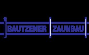 Bild zu BAUTZENER ZAUNBAU Dietmar Neugebauer & Gerald Kießetz GbR in Brösang Gemeinde Doberschau Gaußig