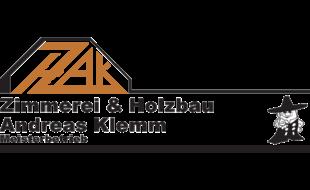 Bild zu Klemm, Andreas in Moritzburg