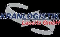 Kranlogistik Lausitz GmbH