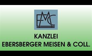 Anwaltskanzlei Ebersberger Meisen & Collegen