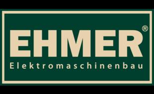 Bild zu EHMER Elektromaschinenbau in Chemnitz