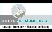 Bild zu Seniorenumzüge Chemnitz - Ihr Partner mit dem Rundum-Service in Chemnitz