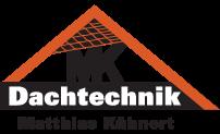 MK Dachtechnik