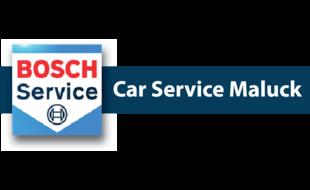 Bosch Car Servcie Maluck