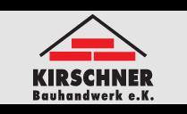 Kirschner Bauhandwerk e.K.
