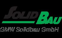 Bild zu GMW Solidbau GmbH in Gesau Stadt Glauchau