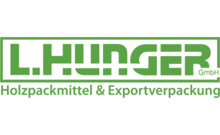 Logo von L. Hunger GmbH