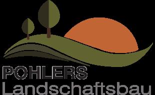 Pohlers, Patrick Landschaftsbau