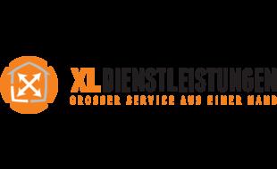 XL-Dienstleistungen GmbH