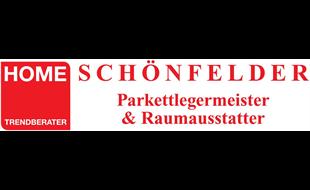 Schönfelder Raumgestaltungskonzepte