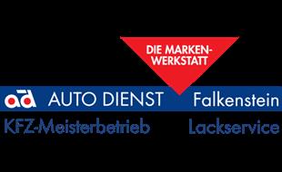 ad-Auto Dienst Falkenstein