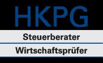 Logo von HKPG Dipl.-Ök. Markus Klein