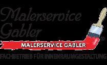 Malerservice Gabler - Fachbetrieb für Innenraumgestaltung