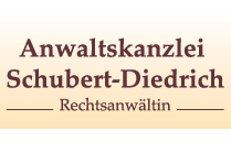 Anwaltskanzlei Schubert-Diedrich