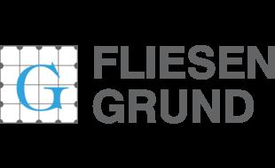 Bild zu Fliesen - Grund in Chemnitz