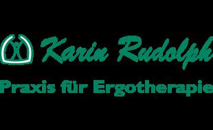 Bild zu Ergotherapie Rudolph Karin in Falkenstein im Vogtland