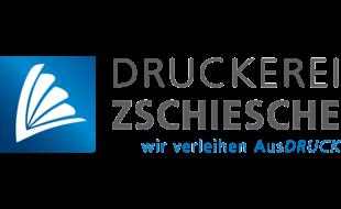 Zschiesche GmbH