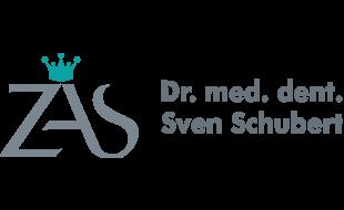 Zahnarztpraxis Schubert Sven