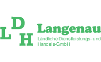 LDH Langenau GmbH