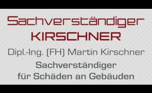 Bild zu Sachverständiger Dipl. Ing (FH) Martin Kirschner für Schäden an Gebäuden in Olbersdorf