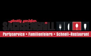 Jalousien Rolladen Und Markisen In Chemnitz