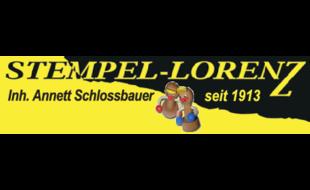 Stempel Lorenz