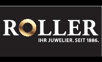Logo von Juwelier Roller