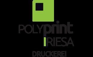 Polyprint Riesa GmbH
