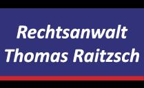 Bild zu Raitzsch Thomas in Chemnitz