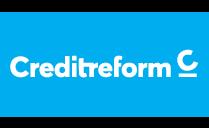 Logo von Creditreform