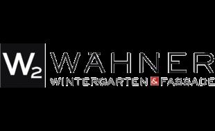 Bild zu Fenster & Türensysteme Wähner GmbH in Falkenstein im Vogtland