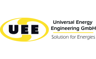 Universal Energy Engineering GmbH