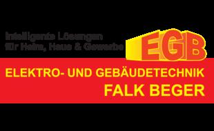 Elektro- und Gebäudetechnik Beger