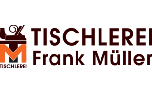 Logo von Müller Frank - Tischlerei