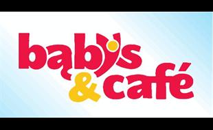 Babys & Cafe`