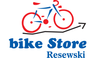 bike Store Resewski