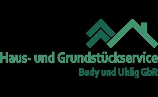 Bild zu Budy & Uhlig GbR in Niederschöna Gemeinde Halsbrücke
