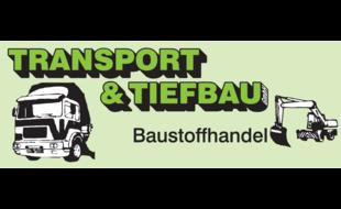 Transport & Tiefbau GmbH