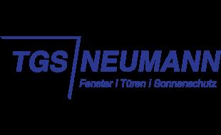 Bild zu TGS Neumann GmbH in Dresden