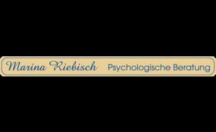 Psychologische Beratung Riebisch M.